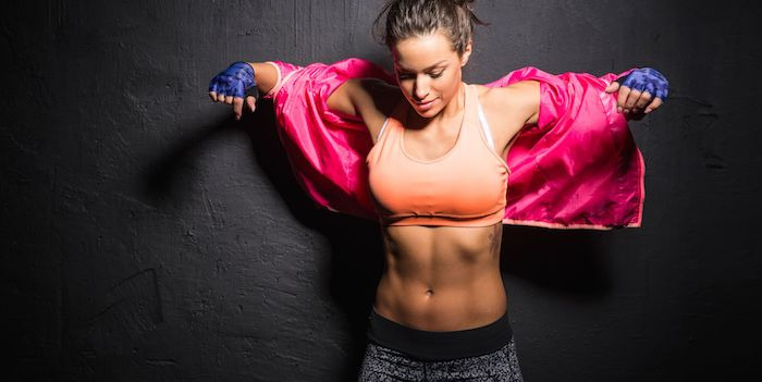 13 Quick Ways To Lose Lower Belly Fat